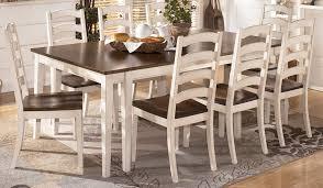 ashley furniture dining room sets ashley bedroom furniture latest design welfurnitures