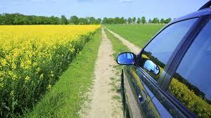 <b>Car</b> Rental The <b>Braid</b> Hills $3: Cheap Rental <b>Car</b> Deals | Expedia