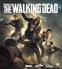 <b>Overkill's The</b> Walking Dead - Wikipedia