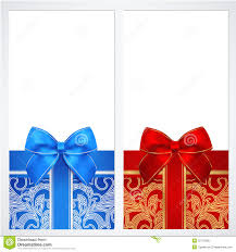 best photos of gift bow template printable gift coupon gift certificate coupon template