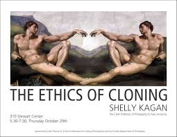 essays ethics of cloning  essays ethics of cloning