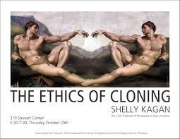 essays ethics of cloning  essays ethics of cloning