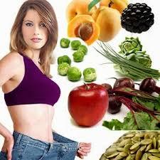 Cómo adelgazar comiendo grasa
