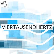 Viertausendhertz | Alle Podcasts
