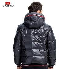 Online Shop <b>MALIDINU 2019</b> Men <b>Down Jacket</b> Winter <b>Down Coat</b> ...