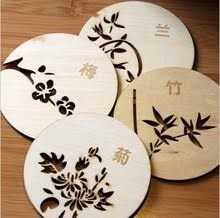 <b>Coaster Wooden</b> Promotion-Shop for Promotional <b>Coaster Wooden</b> ...