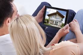 from click to close tools tricks tailored for builders thebdx com couple house ipad