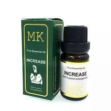MK <b>Male Herbal</b> MK <b>Essential</b> Oil For <b>Men</b> (Penis <b>Enlargement</b> ...