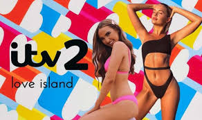 Love Island <b>2019</b>: <b>Two</b> beauty queens join line-up?   TV & Radio ...