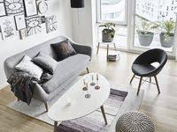 41 Best <b>Scandinavian</b> Home images | <b>Scandinavian</b> home, Furniture ...