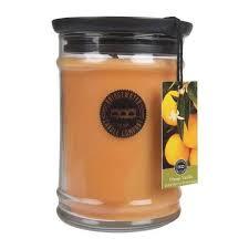 """<b>Свеча Orange</b> Vanilla BW033112 — в Категории """"<b>Свечи</b>"""" на Bigl ..."""