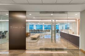 transwestern washington dc offices browse united states offices