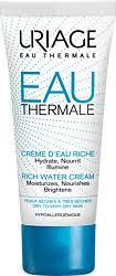 <b>Uriage Eau Thermale Rich</b> Water Cream
