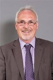 Francis James Mckenna. Party: UKIP - bigpic