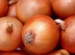 <b>Семена</b> голландской селекции   OK.RU