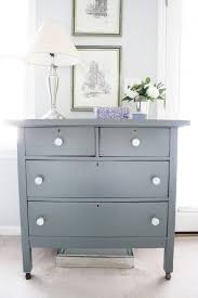 decorating my bedroom: photo  of  amazing help decorating my bedroom  gray painted furniture