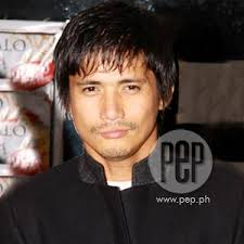 Robin Padilla shoulders some expenses of Totoy Bato | PEP.ph: The Number One Site for Philippine Showbiz - 688890a47