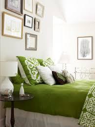decorating my bedroom: image bhampg bhg green bedroom x image bhampg