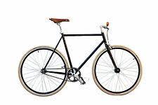 Отсутствует городской велосипед — фиксированная передача ...