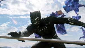 Why <b>Avengers</b>: <b>Endgame</b> Gave <b>Black Panther</b> and Wakandans ...