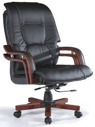 elegant luxury office chairsin inspiration to remodel home with luxury office chairs beautiful luxurious office chairs