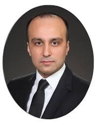 Uzm.Dr. Mehmet Kerem UZUN Resmin tümünü görüntüle - Uzm.Dr._Mehmet_K_50e135219726f