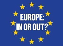 Image result for Brexit LOGO