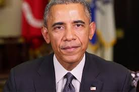 Image result for pic of  barack obama