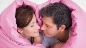 COM - Malam pertama semestinya menjadi momen istimewa pengantin baru. Romantis dan intim, mungkin itu yang terbayang. Kenyataannya tak selalu demikian. - 20052014_pengantin_baru