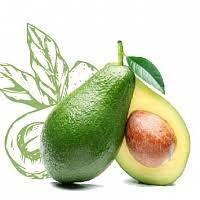 Persea Gratissima (<b>Avocado</b>) <b>Oil</b> (<b>масло авокадо</b>)