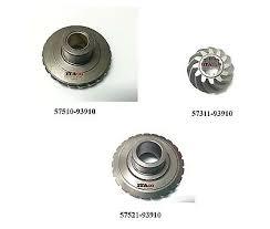 Gear Set Kit 93910 Suzuki <b>Outboard</b> Engine 9.9HP 15HP Forward ...
