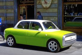 design essay back to basics car design news design essay back to basics