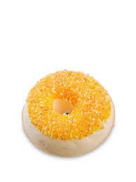 """Пончик """"Шик"""" (имитация, <b>магнит</b>) <b>Art East</b> 6872108 в интернет ..."""