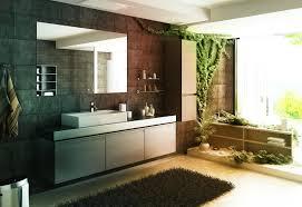 pics of bathroom designs:   zen bathroom by bizkitfan