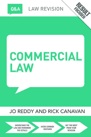 questions and answers   routledge qampa commercial law