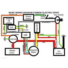 kazuma quad wiring diagram images quad bike ignition switch kazuma quad wiring diagram images quad bike ignition switch barrel fits kazuma falcon redcat 90cc 110cc wiring diagram on chinese quad image about