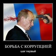 В Госдуме РФ уже пугают Лукашенко судьбой Каддафи: Дружба с США - опасный опыт - Цензор.НЕТ 2889