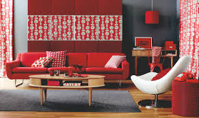 amazing living room ideas with red 49 concerning remodel small home decor inspiration with living room amazing red living room ideas