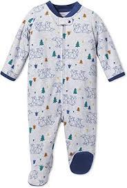 Lamaze Organic Baby Baby Pure Organic Cotton ... - Amazon.com