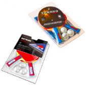 <b>Инвентарь</b> и экипировка для настольного тенниса — купить с ...