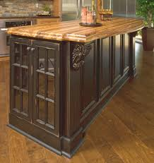 excellent distressed wood furniture images decoration ideas kitchen cabinet distressed kitchen cabinets furniture colors antiquing wood furniture