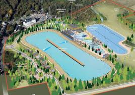 Image result for surf snowdonia