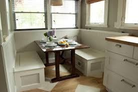 kitchen breakfast nook furniture ideas
