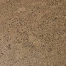 Is Cork Flooring Good For Kitchen Floor Cork Flooring Lowes Is Cork Flooring Good For Kitchens