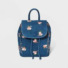 <b>Fashion Backpacks</b> : Target