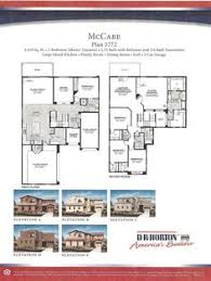 images about DR Horton Floor Plans on Pinterest   Floor    See all Albuquerque homes for   in this wonderful New Mexico city on our MLS  Call Alfonso Salazar at  DR Horton McCabe Floor Plan via