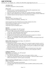 healthcare financial counselor resume sample with agreeable barista job description resume also accounting skills resume in job description for fashion designer
