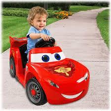 Power Wheels®: <b>Disney</b>•<b>Pixar Cars 2</b> Lil