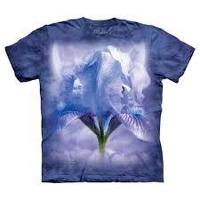 <b>Футболки</b> женские - купить <b>футболку</b> в Москве, цены <b>футболок</b> ...