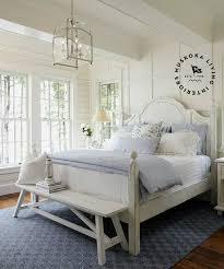 ideas light blue bedrooms pinterest: bedroom wainscoting wall ideas  bedroom wainscoting wall ideas